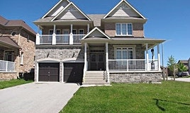 1376 Sheldon Street, Innisfil, ON, L9S 0H6