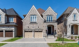 353 Golden Orchard Road, Vaughan, ON, L6A 0N5