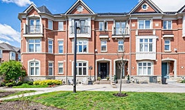 3 Beamish Lane, Vaughan, ON, L4L 0A6