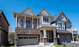 1012 Abram Court, Innisfil, ON, L9S 0K3