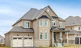 77 Chuck Ormsby Crescent, King, ON, L7B 0A9