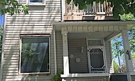 41 S Queen Street, New Tecumseth, ON, L0G 1W0