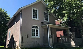 97 E Wellington Street, Aurora, ON, L4G 1H9