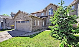 1952 Romina Court, Innisfil, ON, L9S 4X9