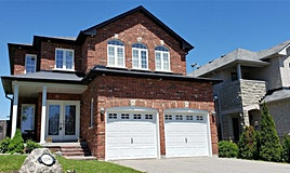 1198 Westmount Avenue, Innisfil, ON, L9S 4Z7