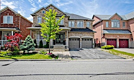 40 W Kingsview Drive, Vaughan, ON, L4H 3A2