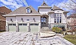 422 Paradelle Drive, Richmond Hill, ON, L4E 4R9