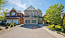 142 English Oak Drive, Richmond Hill, ON, L4E 4G4