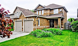 16 Rinaldo Road, Georgina, ON, L4P 3X7