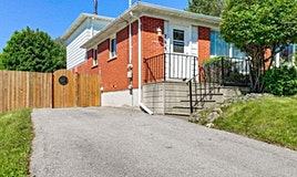 784 Sunnypoint Drive, Newmarket, ON, L3Y 3A2