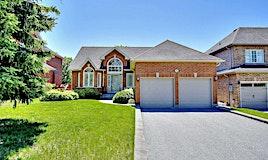 130 Lori Avenue, Whitchurch-Stouffville, ON, L4A 1K2
