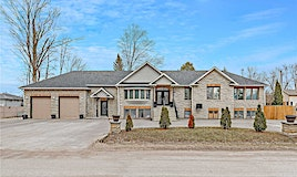 688 9th Line, Innisfil, ON, L9S 3Y5