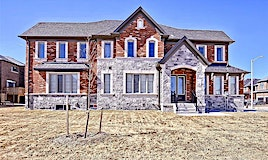2072 Dale Road, Innisfil, ON, L9S 4B9