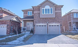 1381 Hunter Street, Innisfil, ON, L9S 4B7