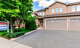 210 Solway Avenue, Vaughan, ON, L6A 3C3