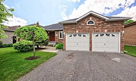 2010 Craig Road, Innisfil, ON, L9S 1T2