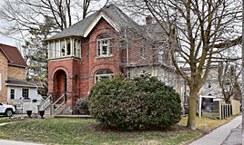 66 Edward Street, Whitchurch-Stouffville, ON, L4A 1A7
