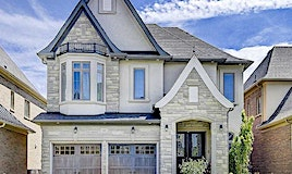 105 Burns Boulevard, King, ON, L7B 0M5