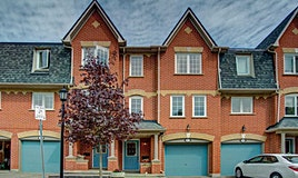 47 Marmill Way, Markham, ON, L3P 7V6