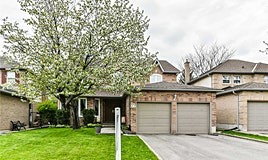 77 Mcclellan Way, Aurora, ON, L4G 5T8