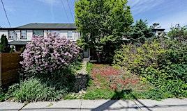 8278 Kipling Avenue, Vaughan, ON, L4L 2A6
