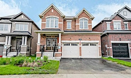 1434 Farrow Crescent, Innisfil, ON, L9S 0L6