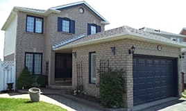 1121 Ashley Court, Innisfil, ON, L9S 1X1