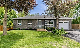61 Valley Road, Whitchurch-Stouffville, ON, L4A 7X3