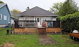 913 N Lake Drive, Georgina, ON, L4P 3E9