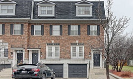 38-6 Leonard Street, Richmond Hill, ON, L4C 0L6