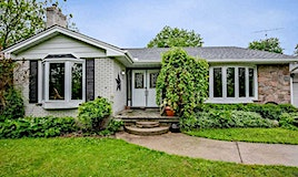 12846 Kennedy Road, Whitchurch-Stouffville, ON, L4A 7X5