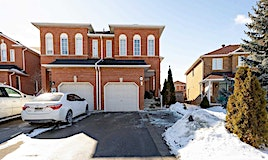36 Piazza Crescent, Vaughan, ON, L4H 2C7