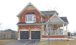 3 Brill Court, Whitchurch-Stouffville, ON, L4A 0P6