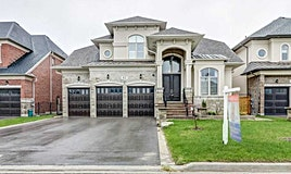 47 Langdon Drive, King, ON, L7B 0L9