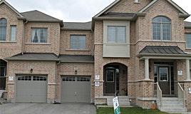9 Port Arthur Crescent, Richmond Hill, ON, L4E 1B5