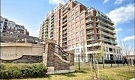 1104-330 Red Maple Road, Richmond Hill, ON, L4C 0T6