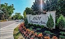 106-8501 Bayview Avenue, Richmond Hill, ON, L4B 3J7