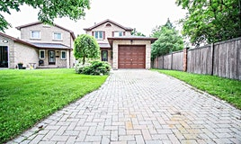 20 Valhalla Court, Aurora, ON, L4G 5W3