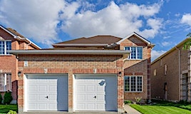 2108 Osbond Road, Innisfil, ON, L9S 0B2