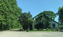 7486 Old Homestead Road, Georgina, ON, L0E 1N0