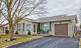28 Cambridge Crescent, Bradford West Gwillimbury, ON, L3Z 1C9