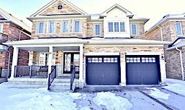 369 Peter Rupert Avenue, Vaughan, ON, L6A 4N8