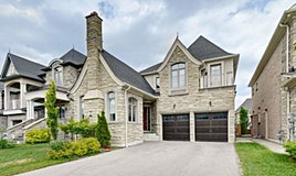 17 Robert Berry Crescent, King, ON, L7B 0M4