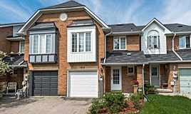 60 Royal Chapin Crescent, Richmond Hill, ON, L4S 2A7