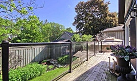 12 Maple Street, Aurora, ON, L4G 1K9