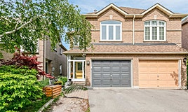 601 Willowick Drive, Newmarket, ON, L3X 2A9