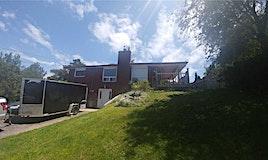 865 John Street, Innisfil, ON, L0L 1K0