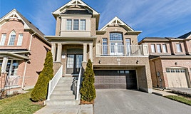 62 Sugardale Street, Whitchurch-Stouffville, ON, L4A 0B9