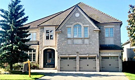 138 Boake Tr, Richmond Hill, ON, L4B 3V8