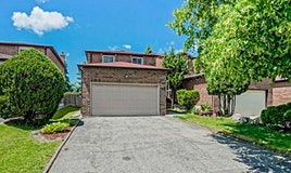 18 Kirton Court, Markham, ON, L3R 7A2